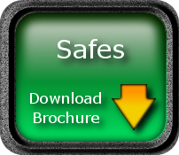 Safeguard Safe Brochure
