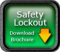Commercial Safety Lockout Brochure