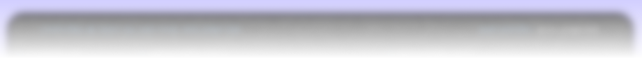 wet floor footer image